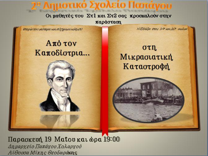 istoria_teliko