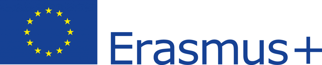 logo_erasmus_plus001_0